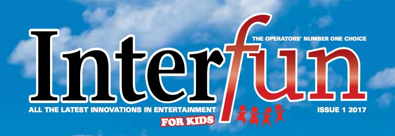 2017 InterFun Issue 1