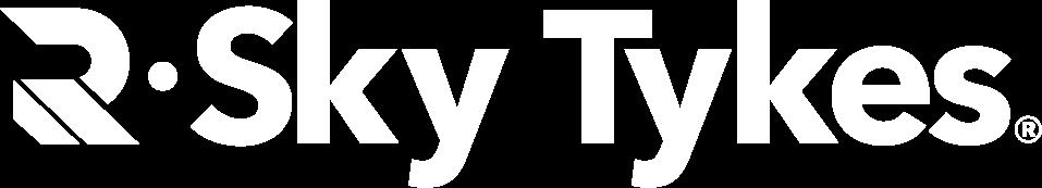Sky Tykes Family Entertainment