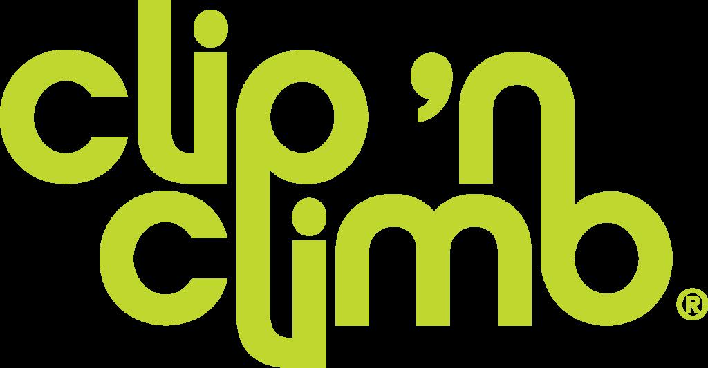 clip-n-climb experience